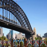 How much do you know about Sydney? Take our quiz and find out!