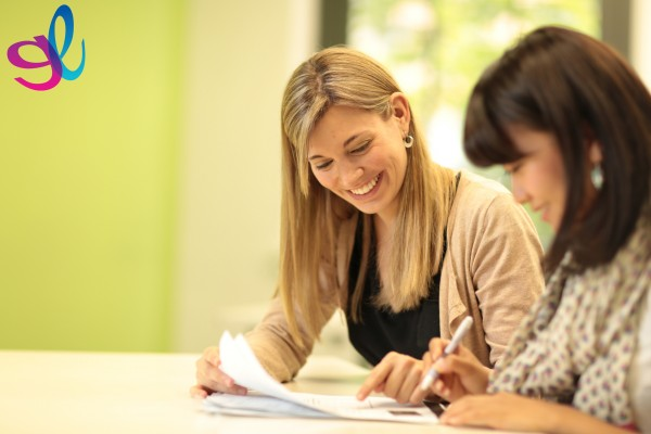 ielts-tips-greenwich-english-college