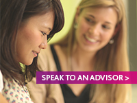 advisor-CTA