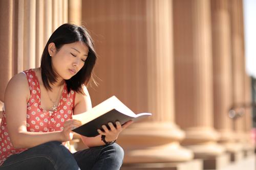 reading-tips