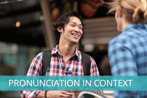 Pronunciation-in-context.png