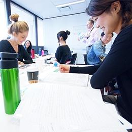Melbourne-Campus1.jpg