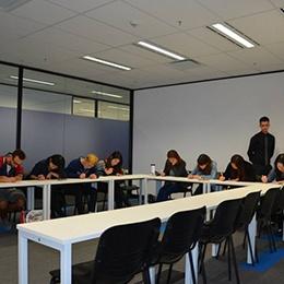 MelbourneCampus11_260x260.jpg