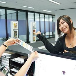 MelbourneCampus12_260x260.jpg