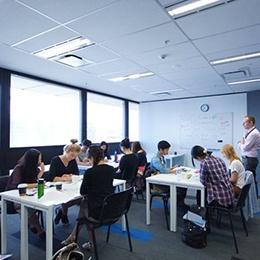 MelbourneCampus14_260x260.jpg