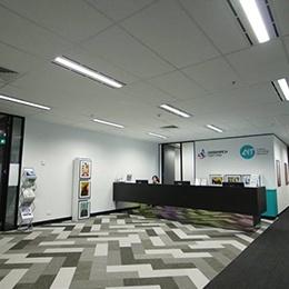 MelbourneCampus15_260x260.jpg