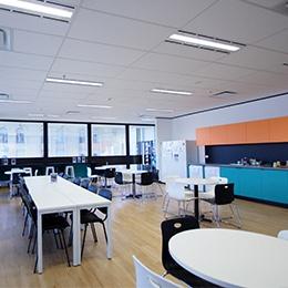 MelbourneCampus2_260x260.jpg