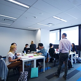 MelbourneCampus3_260x260.jpg