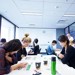 MelbourneCampus4_260x260.jpg