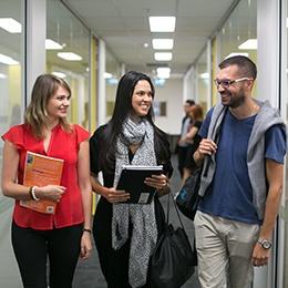 SydneyCampus9_260x260.jpg