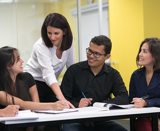 Learn-from-industry-best-teachers_515x420.jpg