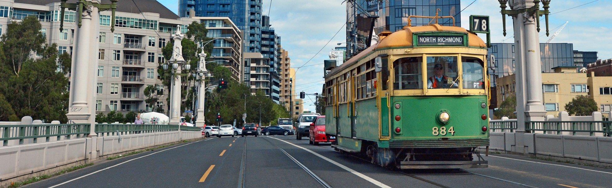 Melbourne_GettingAroundBanner_1.jpg