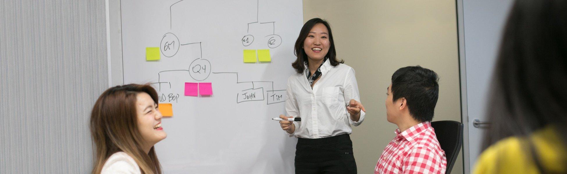 Cert_IV_Leadership_Management_Wide_Banner_1.jpg