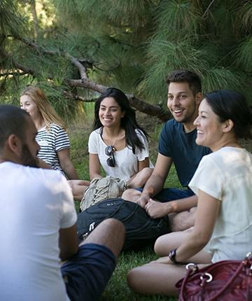 Gain-residency-in-Australia_360x430.jpg