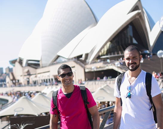 SydneyCampus_545x430.jpg