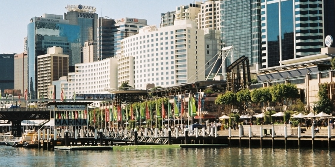 DarlingHarbour_1120x560.jpg