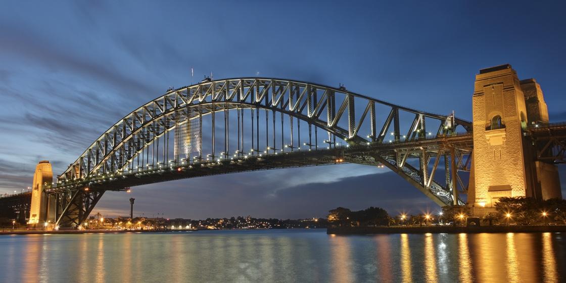 SydneyHarbourBridge_1120x560.jpg