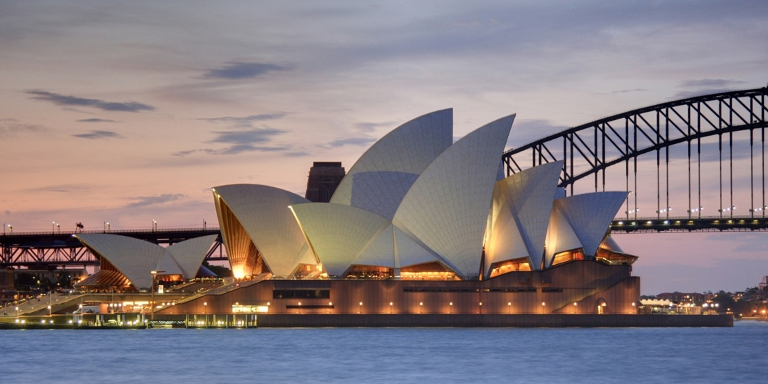 SydneyOperaHouse_1120x560.jpg