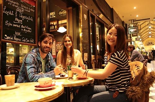 MelbourneFoodDrink_500x330.jpg