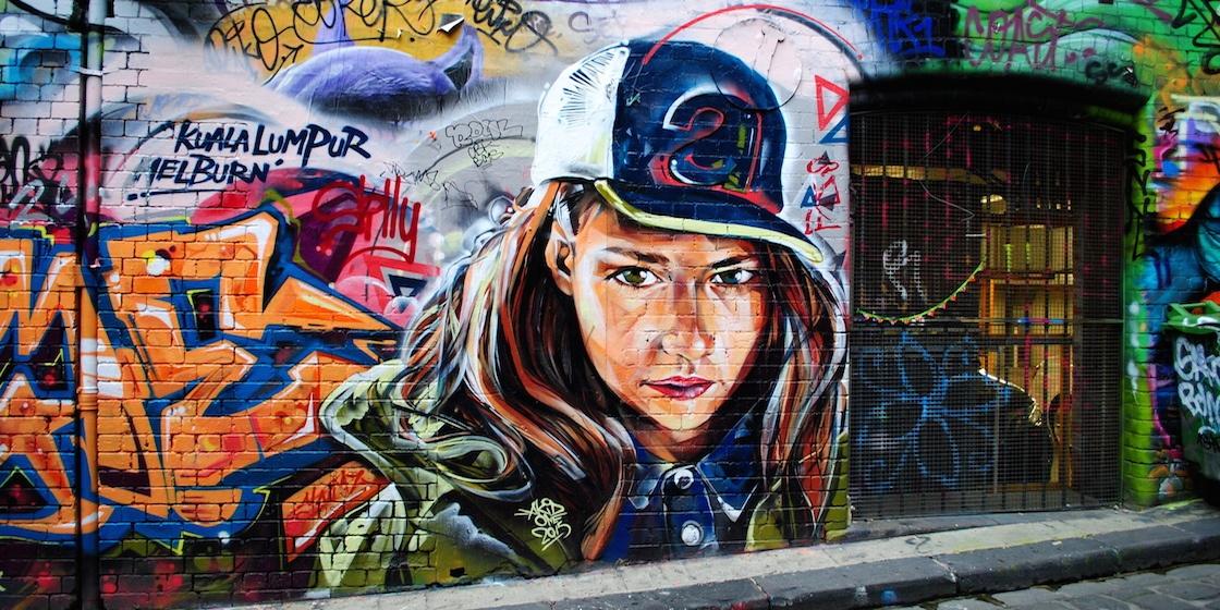 graffitti_laneways.jpg