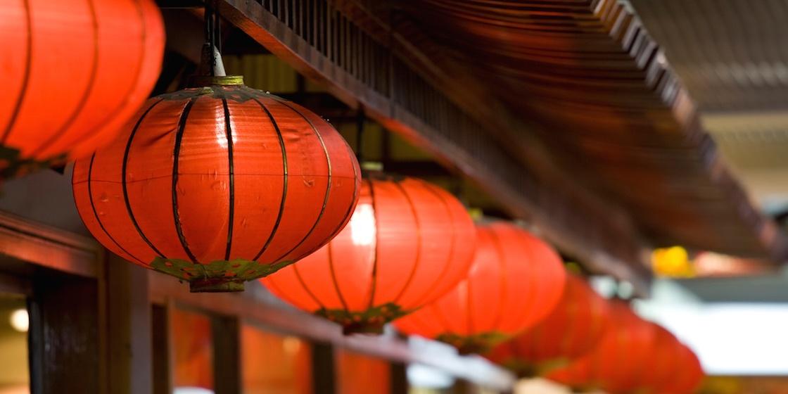 chinatown-sydney.jpg