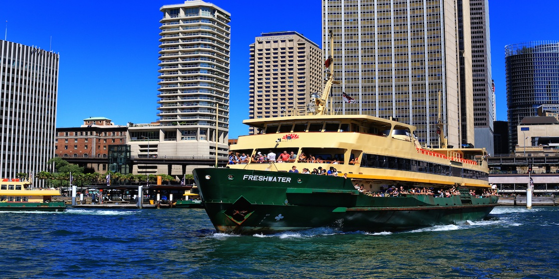 manly-ferry.jpg