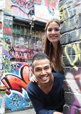 MelbourneStudentGallery_270x380.jpg