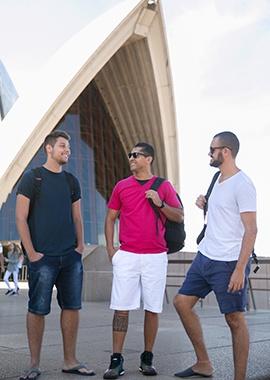 3Boys_OperaHouse_Sydney_270x380.jpg