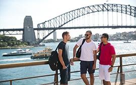 Boys-Bridge_270x170.jpg