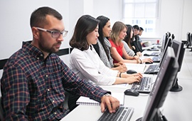Management-computer-labs_270x170.jpg