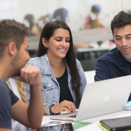 ManagementCourses_Sydney_Students_270x270.jpg