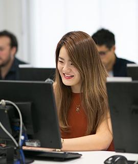 Studentcomputer_management_270x320