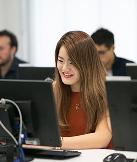 Studentcomputer_management_270x320