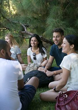 SydneyBotanicGardensFriends_270x380.jpg