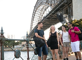 SydneyBridge_270x200.jpg