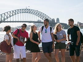 SydneyGroupCircularKey_270x200.jpg