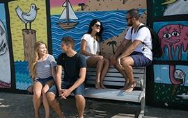 friends-graffiti_270x170.jpg