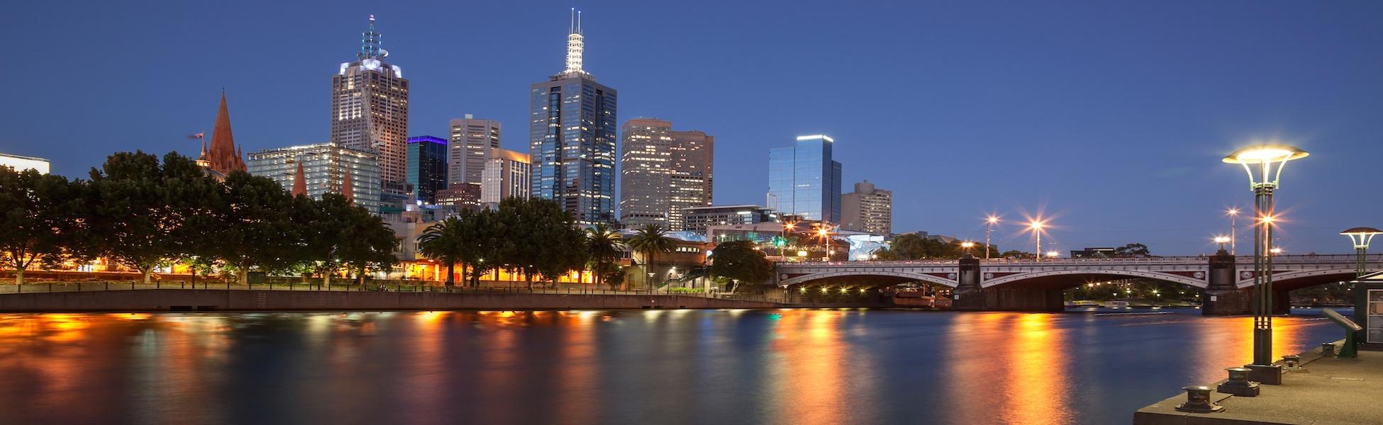MELBOURNE_CITY.jpg