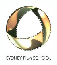 Sydney_Film_School_Logo.jpg