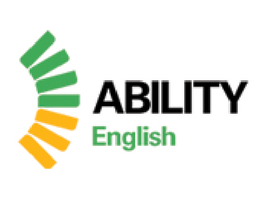ability (1).png