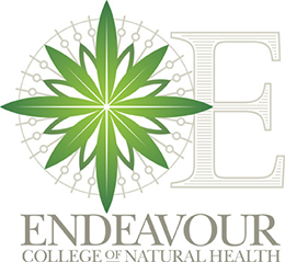 endeavor.png Greenwich English College