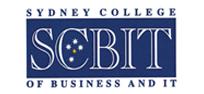 logo-scbit.png