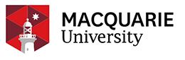 macquarie.png