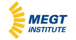 megt_logo.jpg