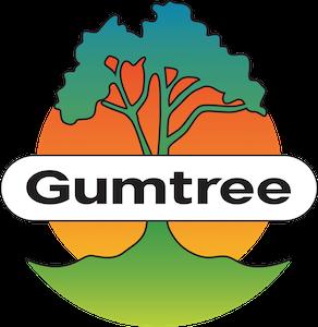 GumtreeLogoNow.png