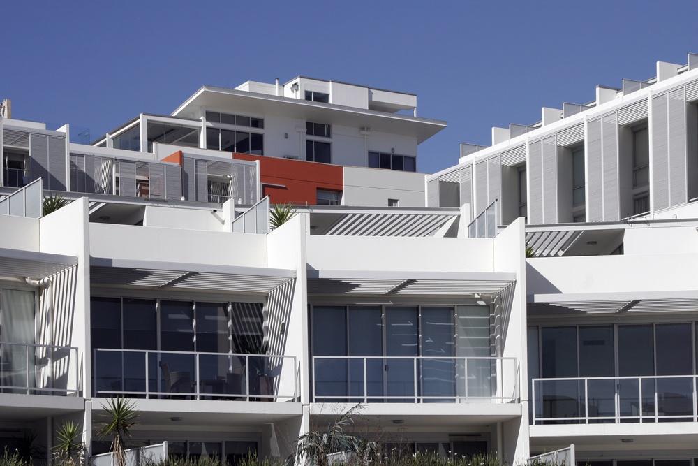 apartments-sydney.jpg