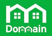 domain-icon-cmykedited.jpg