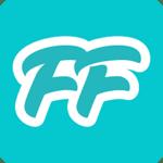 flat-mate-finder.png