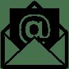 noun_12633.png
