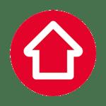 real-estate.com_logo-335225-edited.png